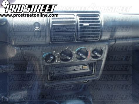 car stereo wiring harness dodge neon car get free image