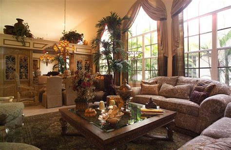 british colonial living room british colonial living room british colonial west