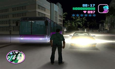 full version of game killer free download gta killer kip pc game full version free download sadamsoftx