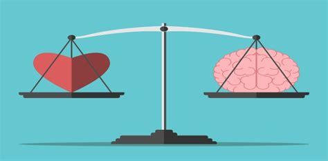 sensibilidad e inteligencia en cualidades de las personas con inteligencia emocional