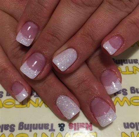 easy nail art gel 16 easy wedding nail art ideas for short nails wedding