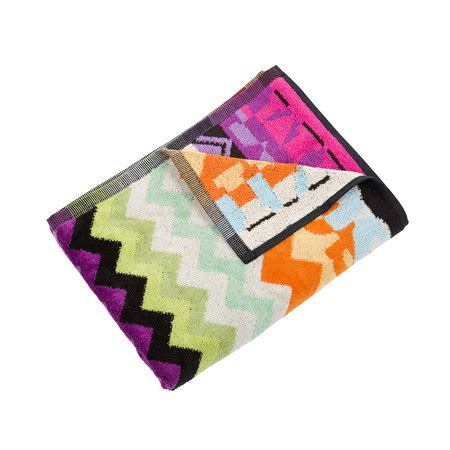 habitter c 3 149 162 buy missoni home giacomo fitness towel 59 amara