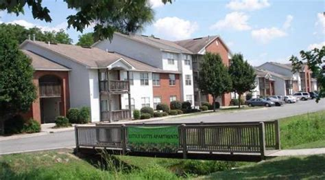 one bedroom apartments in statesboro ga one bedroom apartments in statesboro ga 28 images 111