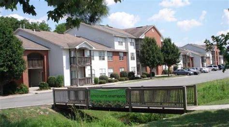 1 bedroom apartments in statesboro ga one bedroom apartments in statesboro ga 28 images 111
