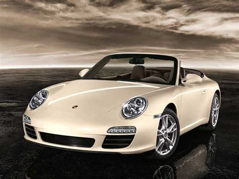 porsche sports car porsche porsche sports car manufacturer porsche cars