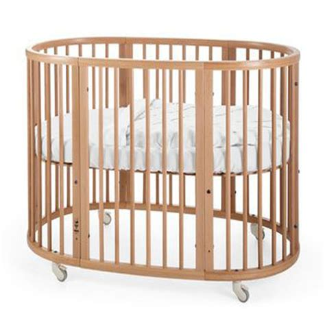 Mini Crib Options For Small Spaces Little Crown Interiors Mini Cribs For Small Spaces