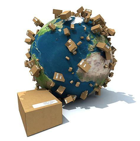 carrying more than you handle go for cheap international shipping by discount freight