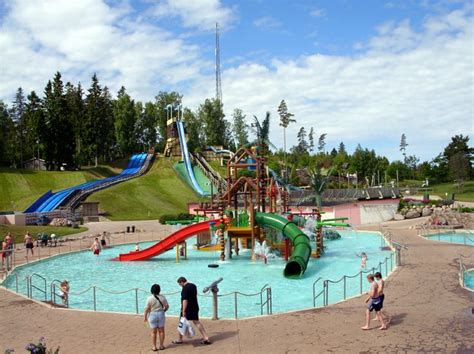 google images water small water park images google search water park