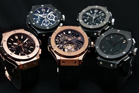 Best Sale Jam Tangan Wanita Gc Y16003l3 Original Seri Terbatas Sf 26x hublot watches 2015 bloomwatches