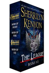 born of vengeance the league nemesis rising books the league nemesis rising books 1 3 ebook by sherrilyn