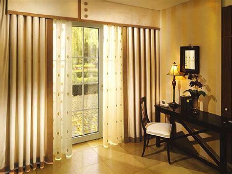 Tirai Ruang Tamu Warna Gorden Ruang Tamu Paling Digemari Saat Ini Desain