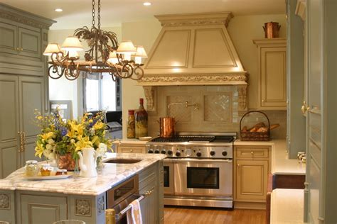 How Much Does It Cost To Remodel A Kitchen Remodelormove How Much For A Kitchen Remodel