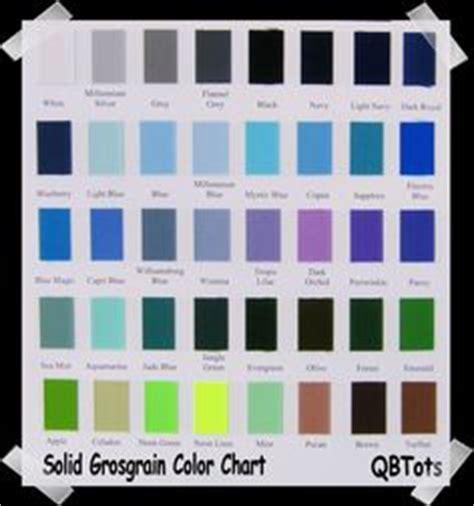 auto paint codes auto paint colors codes plaid colors and auto paint