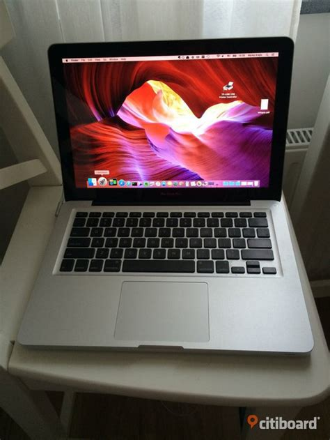 13 macbook pro 16gb ram macbook pro 13 quot ssd 16gb ram v 228 xj 246 citiboard
