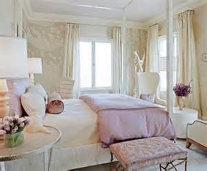Lavender Girls Bedding by 8 Ideas Para Habitaciones Encantadoras