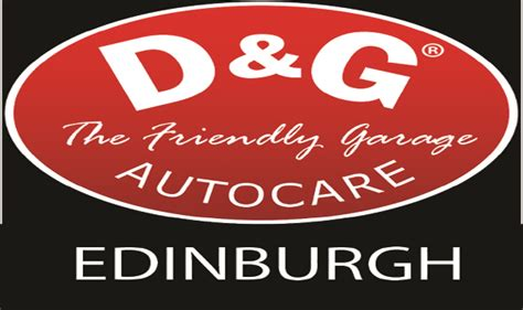 discount vouchers edinburgh the best vouchers offers and competitions across scotland