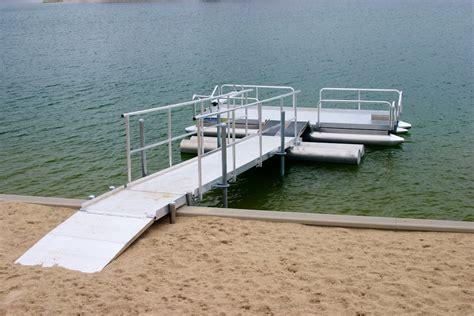 boat dock walkways docks walkways hotwoods