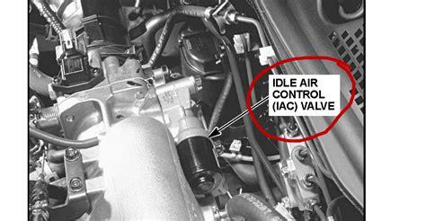 2004 honda civic check engine light best engine oil for honda 2017 2018 best cars reviews