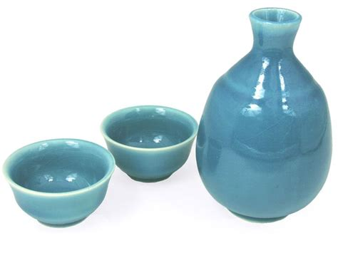 Mr Color 57 Metalic Blue Green Blue Bamboo Metallicija Ijn Aircraft 17 best images about solid color sake sets on lakes black and turquoise
