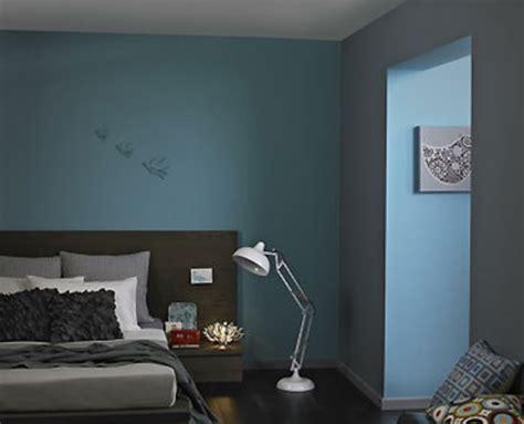 schöner wohnen vorhänge wandfarbe f 252 r schlafzimmer