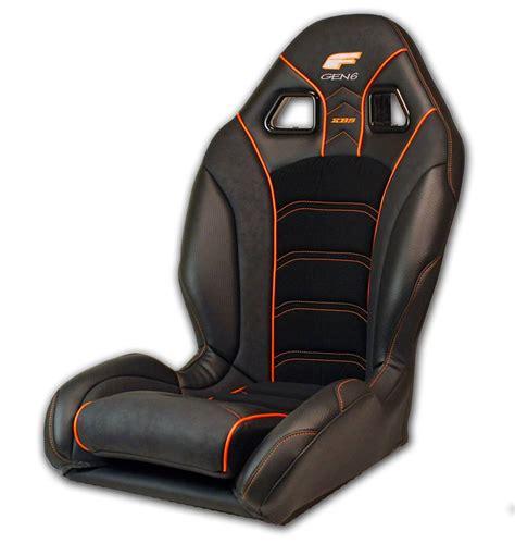 rzr bench seat for sale rzr 900 1000 seat jettrim