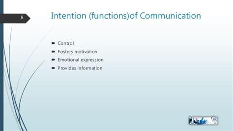 Leader S Voice Effective Leadership Communication K B14 80810 management leadership ltdc oct2016 short