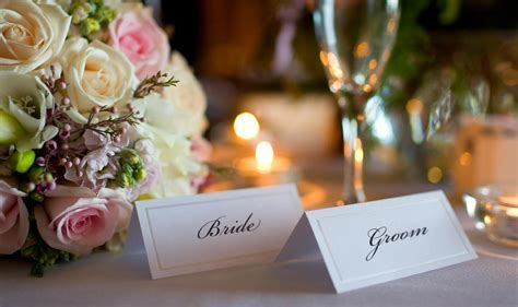 Helping You To Correct 5 Common Wedding Planning Mistakes