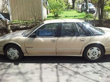 how cars work for dummies 1993 oldsmobile cutlass cruiser lane departure warning sell used 1993 oldsmobile cutlass supreme need no work get in drive dependable in roosevelt