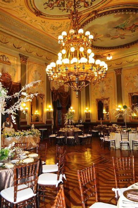 lugares oscuros vintage espanol 1101972483 salones para fiestas eventos y bodas en san luis potos 237
