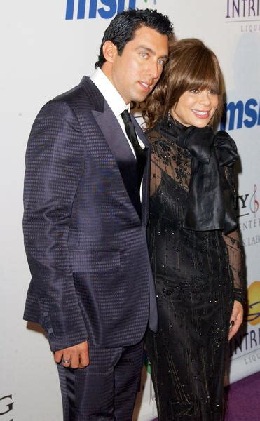 Paula Abdul Gets Denied by No Engagement For Paula Abdul Just Yet