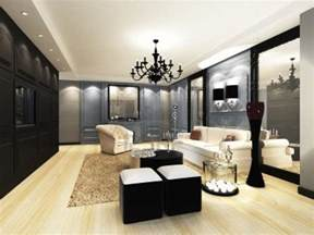 formal living room ideas in elegant look dream house elegant living space living room toronto by jackie