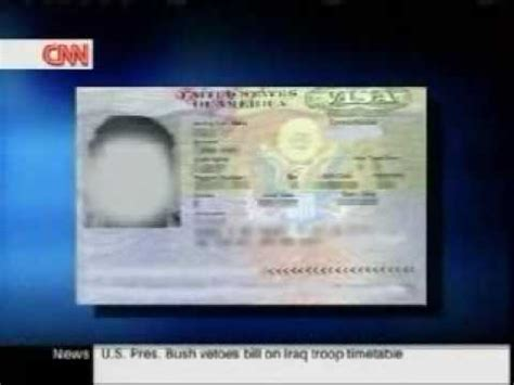 Will I Get H1b Visa If I Do Mba by H1b Visa In 2007 And 2008 To Get One