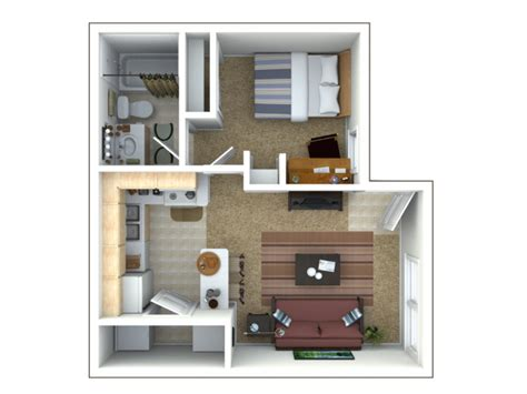 tallahassee 1 bedroom apartments one bedroom apartments in tallahassee 1 bedroom 1