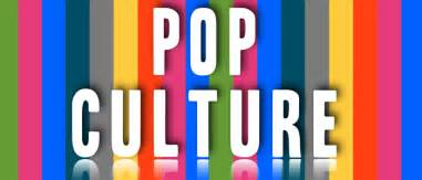 The internet s effect on pop culture by merlinuward a blog about