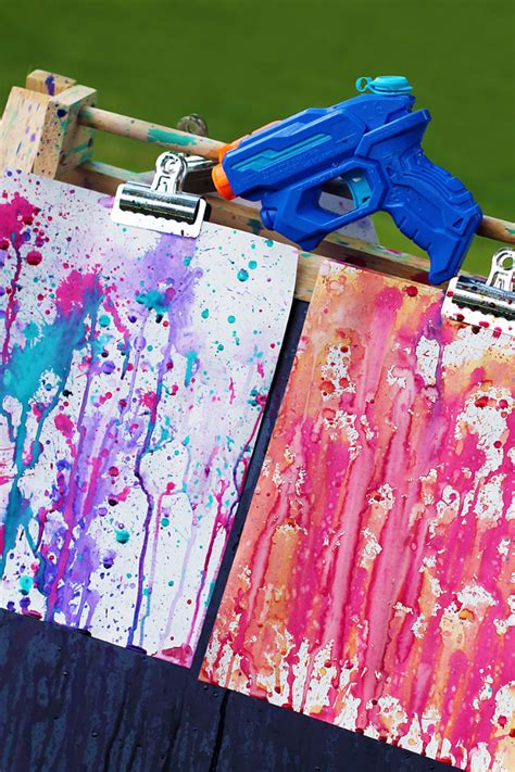 diy home painting ideen 33 diy ideas for your to make at home