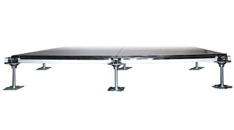 piastrelle galleggianti pavimenti galleggianti tipologie e vantaggi