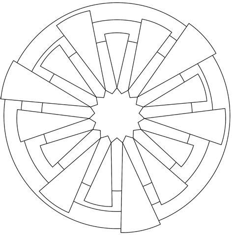 zentangle pattern templates zentangle template 2 zentangle ideas templates