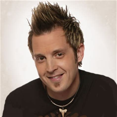 lincoln brewster lincoln brewster news albums reviews songs
