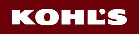 kohl s kohl s department stores named in class action lawsuit for