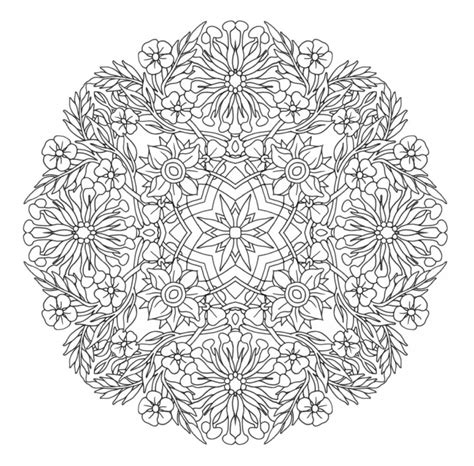 free coloring pages for adults printable hard to color coloring pages plicated coloring pages to download and