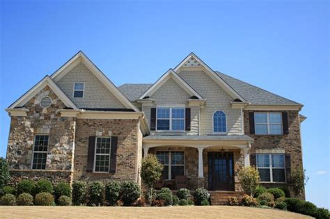 10 best images about atlanta luxury homes on