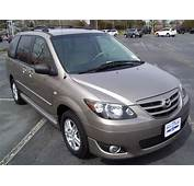 Mazda Mpv 2006 Review Amazing Pictures And Images – Look