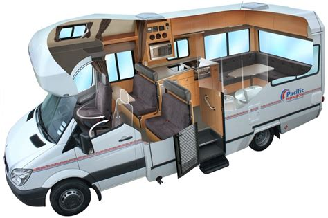 motor home interior mercedes motorhomes nz motorhome caravan sprinter motor