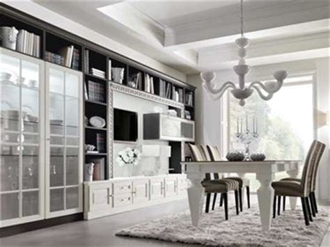 martini arredamenti martini mobili lo stile italiano in casa mobili soggiorno