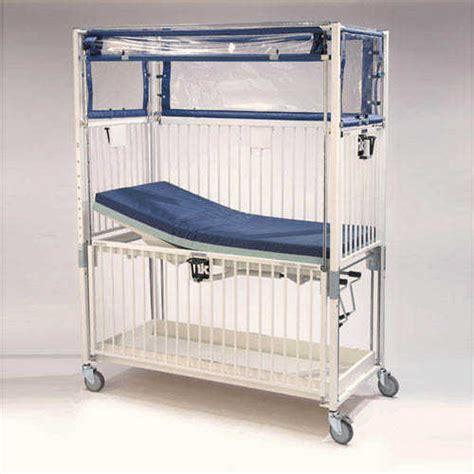Pediatric Icu Cribs Hospital Baby Cribs Novum Nk Medical Hospital Baby Crib