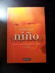 libro tonico para el alma osho libro tonico para el alma articulos y libros para leer shops osho and