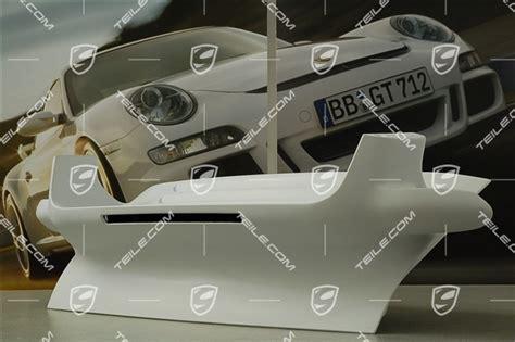 Motorhaube Lackieren Polen by Teile Gt2 Gt2 Rs Motorhaube Heckdeckel Neu