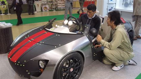 si鑒e auto kiddy toyoto makes cars for in photo 1 pictures
