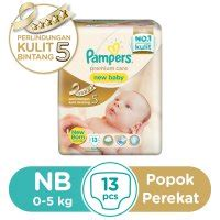 Mamapad 24 Pad 24 perlengkapan bayi aneka perlengkapan bayi elevenia