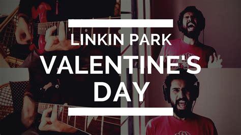 day linkin park linkin park s day cover